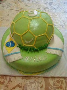 Tvarohová, jahoda, ananás Cake, Desserts, Pineapple, Tailgate Desserts, Deserts, Kuchen, Postres, Dessert, Torte