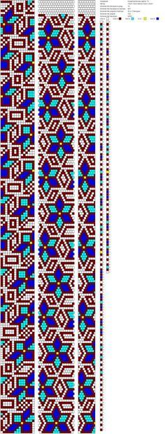 353d6e648be513e8118366196ba7649c.jpg 600×1.578 piksel
