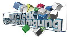 WiT-TecK Gebäudereinigung & Dienstleistungen