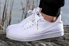 online store e5b73 dc964 Nike Air Force 1 AC