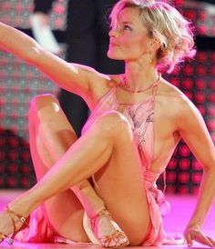 Share, rate and discuss pictures of Malgorzata Foremniak's feet on wikiFeet - the most comprehensive celebrity feet database to ever have existed. Celebs, Celebrities, Celebrity Feet, Bikinis, Swimwear, Lady, Hot, Pictures, Polish