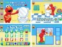 Mashable's Ten Terrific iPad Apps for Toddlers