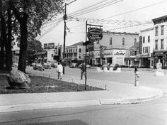 24 best vintage middlesex county new jersey images on