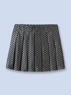 Jacadi Girls: Aureo Skirt