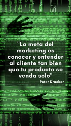 Marketing Digital, Social Media Marketing, Movie Posters, Socialism, Frases, Cool Things, Branding, Social Networks, Board