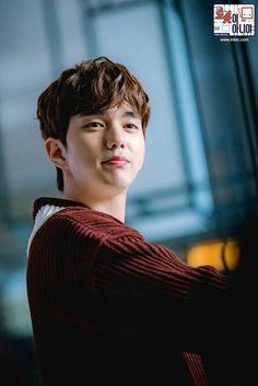 Yoo Seung Ho_I am not a Robot Yoo Seung Ho, Incheon, So Ji Sub, Kim Min, Lee Min Ho, Drama Korea, Korean Drama, Asian Actors, Korean Actors