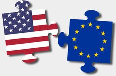 All European newspapers have been reporting on the 'Greenpeace leak'–248 pages of classified TTIP documents that were to be re-discussed last week by negotiators in New York. And …