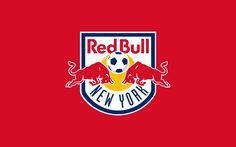 NY Red Bulls | http://www.sports-logos-screensavers.com/user/New_York_Red_Bulls.jpg