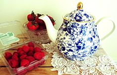 Red White And Blue Still Life Margaret Newcomb Photography