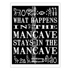 Man Cave, Masculine Art, Manly Art, Game Room, Subway Art, Art, Wall Decor, Wall Art, Masculine Wall Art, Masculine Wall Decor (160 ZAR) found on Polyvore