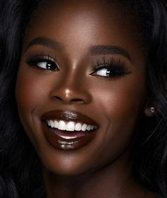 Dark skin ebony amateur quickly thought))))
