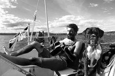 + sail +