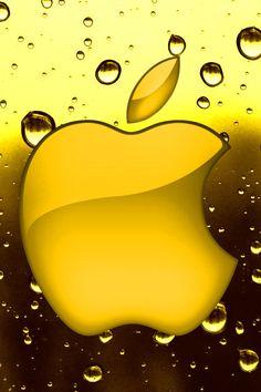 apple wallpaper | apple logo 0 30+ Best HD Wallpapers for iPhone 4S