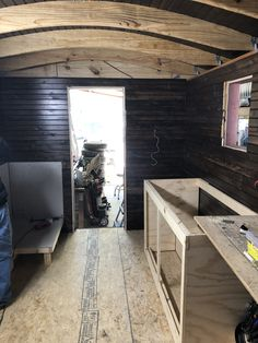 6517 best tiny homes images in 2019 gypsy wagon tiny houses camper rh pinterest com
