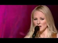 Jewel - Violet Eyes (Live 2006) Sooo amazingly sad