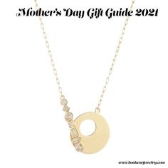 #necklacesformothersday #jewelleryformothersday #mothersdayjewellery #mothersdayjewelry #jewelrymothersday #braceletsformothersday #mothersdaybracelet #mothersdaynecklace #mothersdaynecklaces #goodmothersdaygifts #bestmothersdaygifts #mothersdaygiftsuk #mothersdayukgifts Mothers Day Gifts Uk, Gifts For Mum, Best Drip Coffee Maker, Mother's Day Bracelet, Certificate Design Template, Accounting Jobs, Cool Anime Pictures, School Frame, Twitter Header Aesthetic