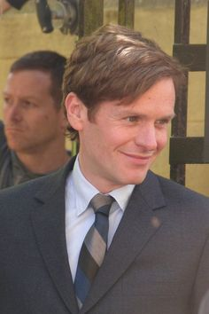 Endeavour is a British television detective drama series set in the It is a prequel to the long-running Inspector Morse and, like that series, is set primarily in Oxford. Shaun Evans, British Men, British Actors, Masterpiece Mystery, Endeavour Morse, Inspector Morse, You Are The Sun, New Love, Celebs