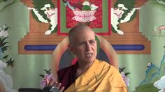 70 Aryadeva's 400 Stanzas on the Middle Way with Ven. Chodron 09-11-14
