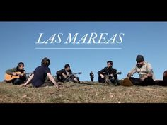 McEnroe - Las Mareas - YouTube