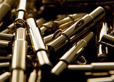 nasturi-mabotex-metalici-12 Metal, Metals