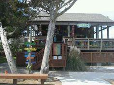 Coco's, Hilton Head