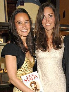 Catherine Duchess of Cambridge using her royal connections to help out her sister Pippa Photo (C) Pinterset, GETTY IMAGES Kate Middleton Sister, Middleton Family, Pippa Middleton, Duchess Kate, Duke And Duchess, Duchess Of Cambridge, Queen Kate, Princess Kate, Queen Elizabeth