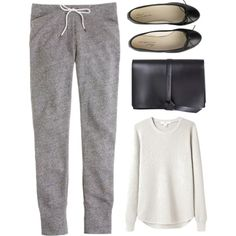 """NM•"" by eldianna on Polyvore"