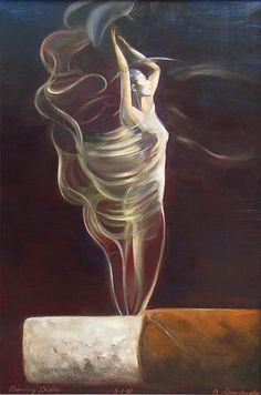 I smoke cigarettes how I smoke women... Not too often? Tolle Geschenkideen mit Zigarren gibt es bei http://www.dona-glassy.de/Geschenke-mit-Zigarre:::64.html