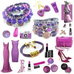 Jak zestawić ubranie z biżuterią? Pantone 2017 i nie tylko. Business Casual, Pantone, Bracelets, Teacher, Jewelry, Ideas, Fashion, Moda, Professor