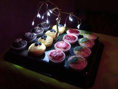 - Cakebreak - Desserts, Food, Tailgate Desserts, Deserts, Essen, Postres, Meals, Dessert, Yemek