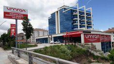 Ankara Pursaklar Sarayköy Umran Oto Eksperti̇z Ankara Pursaklar Ankara, San Francisco Ferry, 4x4, Multi Story Building, Travel, Viajes, Trips, Tourism, Traveling