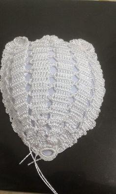 Edna Confecções em Crochê : P.A.P de Biquíni tão desejado