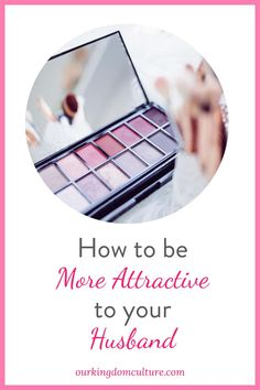 Not everyone can walk around looking like a Victorias' Secret model but that doesn't mean that we are not beautiful. You can be your own kind of beautiful and that is the best kind!Here are a few tips that will help you be more attractive for your husband. Because even though your marriage is not based on looks, your marriage is worth looking your best.#marriageadvice, #relationships, #husband Unhappy Marriage, Broken Marriage, Successful Marriage, Marriage Tips, Flirting With Your Husband, Praying For Your Husband, Marriage Scripture, Biblical Marriage, Christian Husband