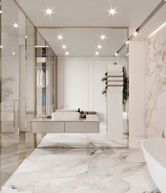 Bad Inspiration, Bathroom Inspiration, Bathroom Ideas, Bathroom Organization, Bathroom Storage, Bathroom Cleaning, Bath Ideas, Bathroom Goals, Bathroom Layout