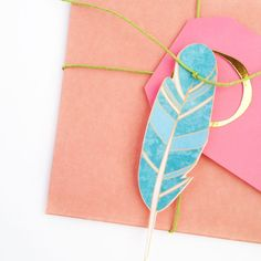 DIY Gifts - Use thes