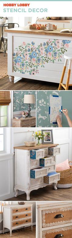 1750 Best Diy Home Decor Images In 2020 Diy Home Decor Decor Diy