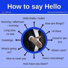 Useful expressions to show your agreement. English Grammar Rules, Teaching English Grammar, English Sentences, English Writing Skills, English Vocabulary Words, Learn English Words, English Phrases, English Idioms, English Language Learning