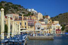 Greece, Art and Prints at Art.com