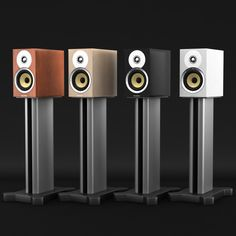 Bowers and Wilkins CM Series Model available on Turbo Squid, the world's leading provider of digital models for visualization, films, television, and games. Music Speakers, Speaker Stands, Product Photography, Clock, Google Search, Model, Life, Watch