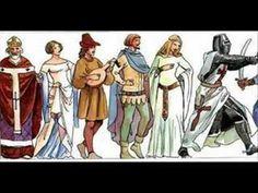 Histoire des hommes  World history - Manara ictures