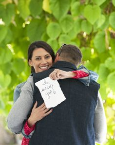 10 Tips On How To Rekindle A Marriage | Mercury