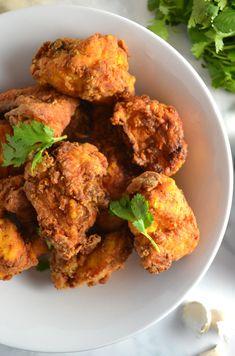 Puerto Rican Chicken, Puerto Rican Dishes, Puerto Rican Recipes, Cuban Recipes, Beef Recipes, Cooking Recipes, Turkey Recipes, Fried Chicken Recipes, Gourmet