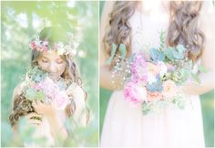k_1c Girls Dresses, Flower Girl Dresses, Portrait, Photos, Bouquet, Table Decorations, Boho, Bridal, Wedding Dresses
