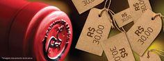 http://vinhoemprosa.com.br/2013/08/conheca-os-7-melhores-vinhos-do-mercado-brasileiro-com-custo-de-ate-r-3000/