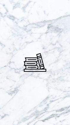 Trendy Ideas Home Icon Logo Study - Instagram Logo, Instagram White, Free Instagram, Instagram Story Ideas, Book Wallpaper, Instagram Background, Insta Icon, Home Icon, Instagram Highlight Icons
