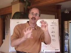 AP Chemistry: Kinetics 3