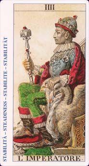 Classic Tarot 2 Ink Illustrations, Illustration Art, Tarot Significado, Vintage Tarot Cards, Visual Diary, Major Arcana, Occult, Vintage World Maps, Symbols