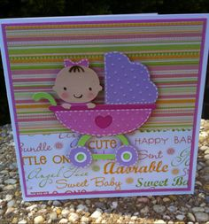 http://www.mycrittercreations.com/2011/05/new-card-from-baby-steps-cricut.html