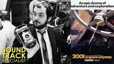 """by Dmitri Kessel Film director Stanley Kubrick holding polaroid camera during the filming of his movie A Space Odyssey"""", 1966 Space Odyssey, Werner Herzog, Fritz Lang, Cool Tumblr, Photo Vintage, Retro Vintage, Polaroid Camera, Box Camera, Great Films"""