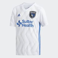 98ea38f08bb 22 Best San Jose Earthquakes images | San Jose Earthquakes, Articles ...